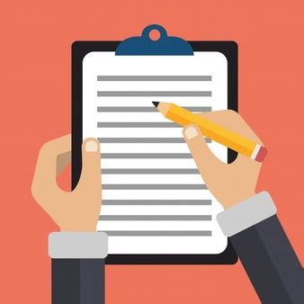 Hand writing essay year 7 - philodencom
