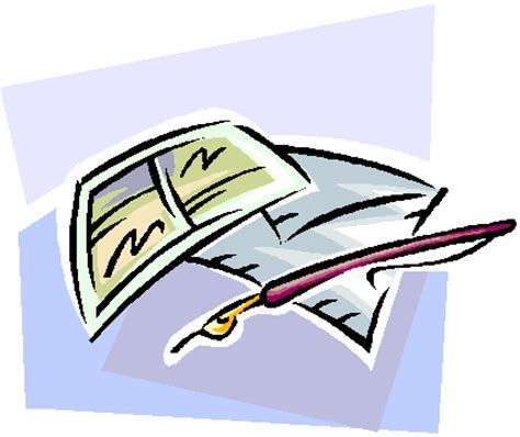 11 plus English - Essay Writing, Planning, Essay Topics